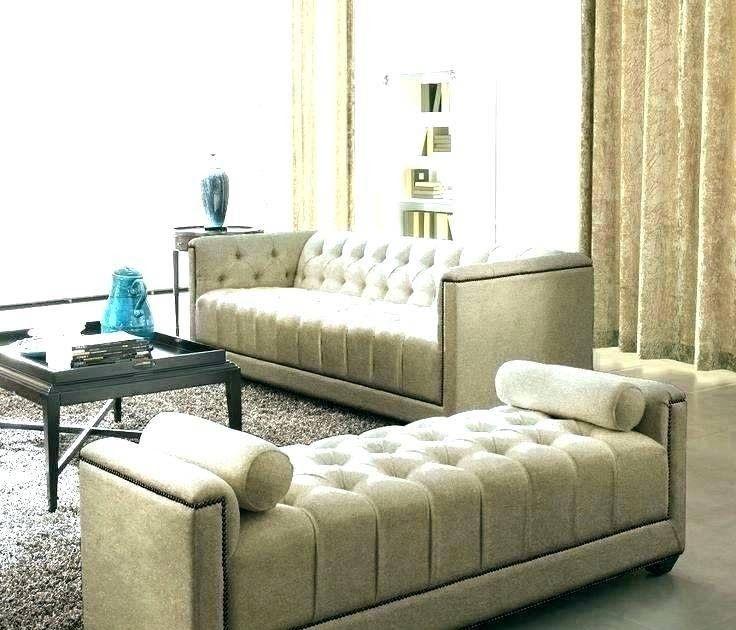 Pin By Jessica Nelson On Chair Sofa Living Room Sofa Design Luxury Sofa Design Furniture Design Living Room