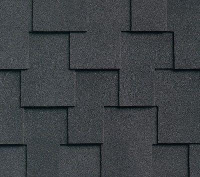 Shingle Color Selector Malarkey Roofing Products With Images Shingle Colors Roof Shingles Shingling