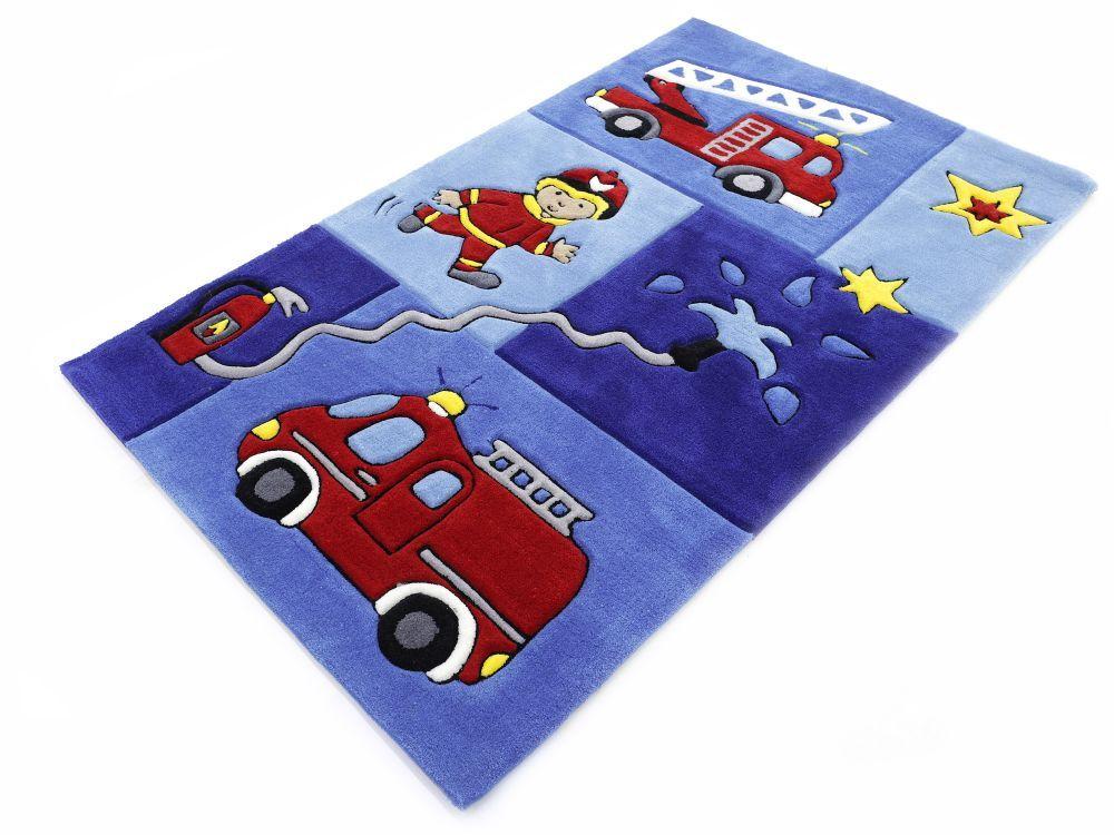 Feuerwehr Kinderzimmer ~ Feuerwehr kinderzimmer feuerwehr aufkleber möbelsticker passend