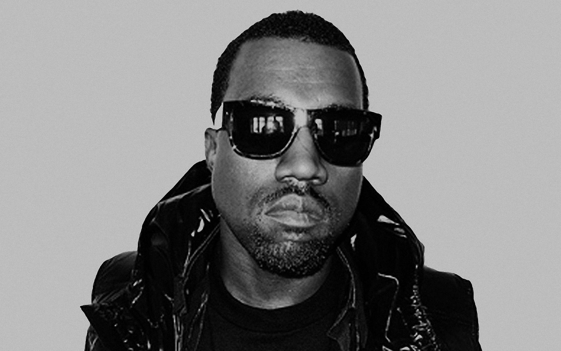 Photo of Kanye West Wallpapers – wallatar.com/… – wallatar.com/…