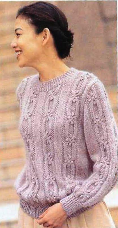Pin de Harwinder en Crochet and knitting   Pinterest   Tejido, Dos ...