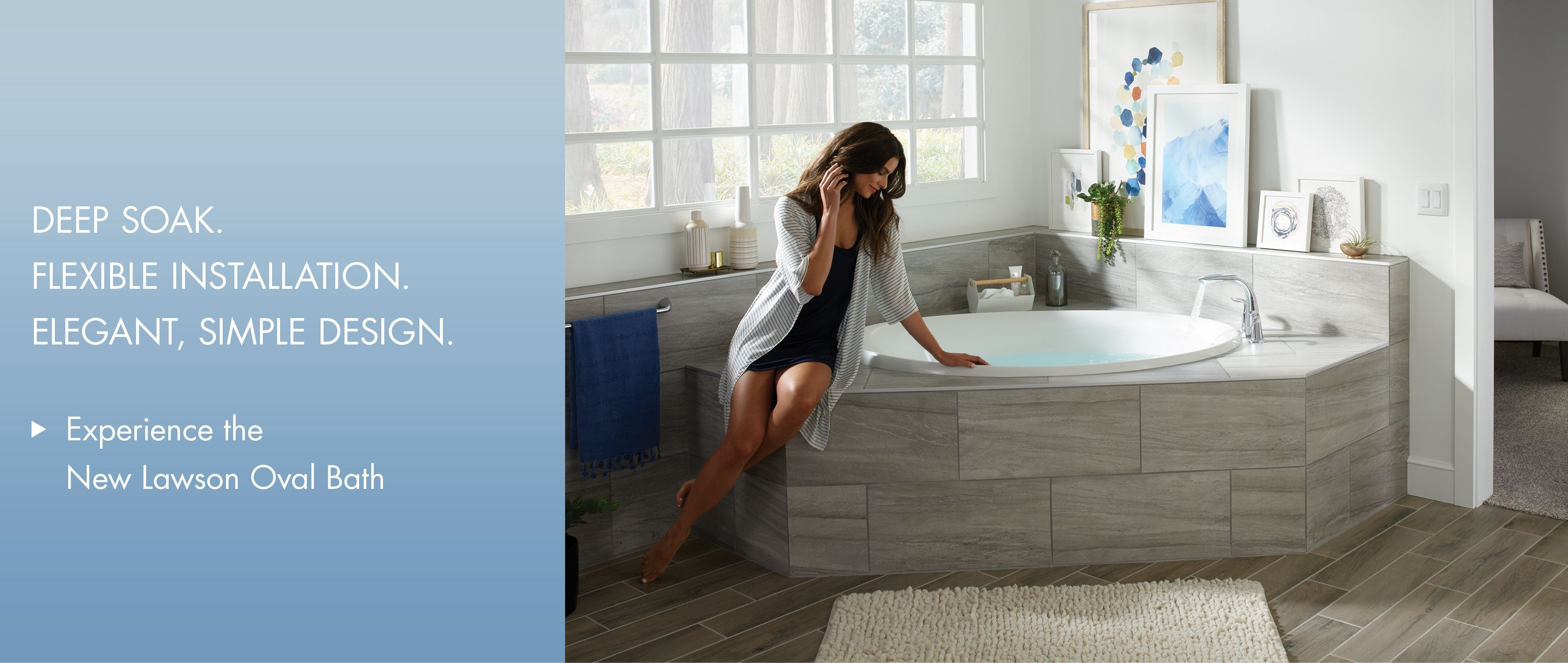 Magnificent Sterling Bath Tubs Sketch - Bathtub Ideas - dilata.info