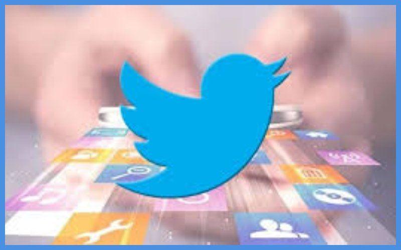 تويتر تشجع المستخدمين على قراءة المقالات وهكذا استقبل المغردون هذه المي زة الجديدة Blog Blog Posts