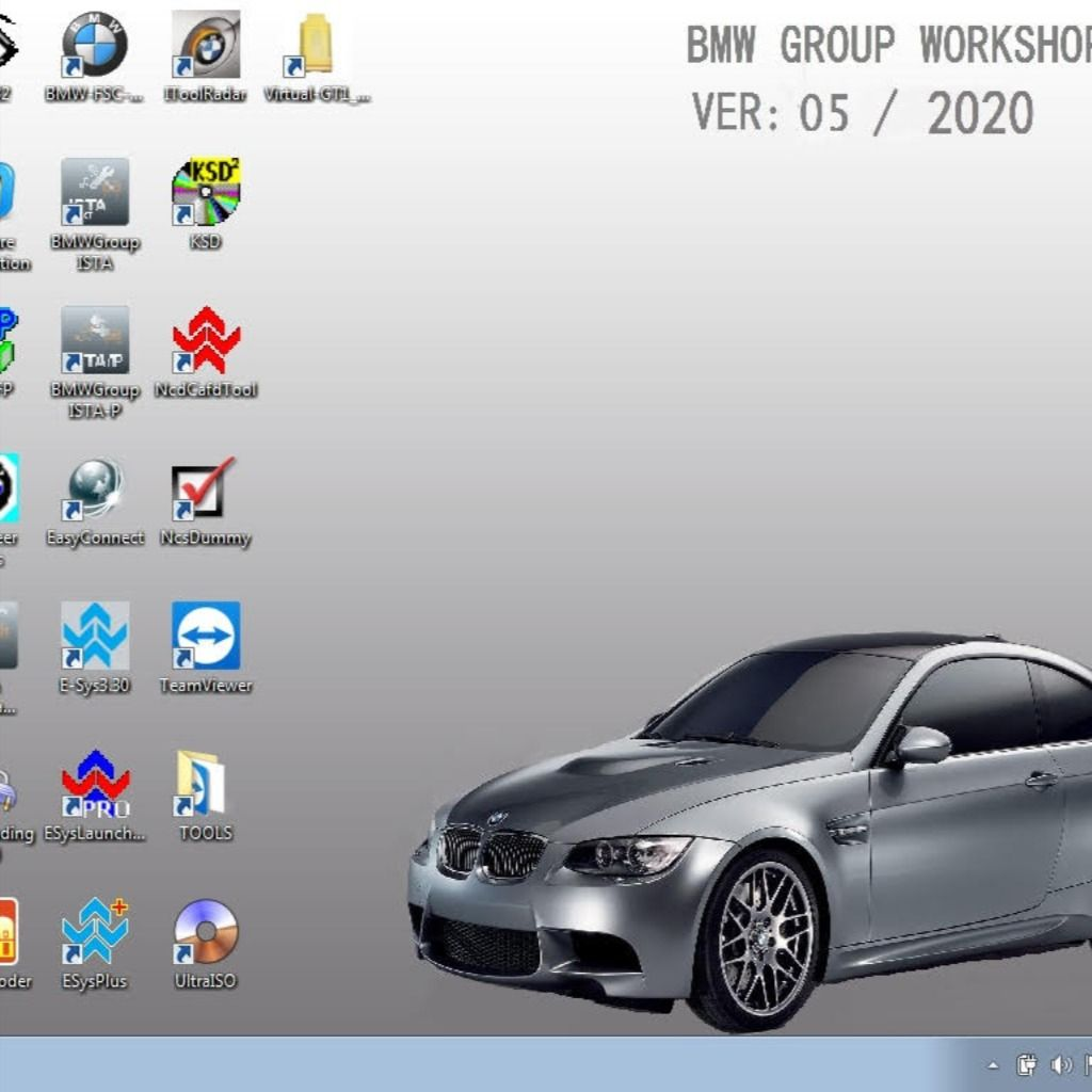 Pin On Auto Repair Software