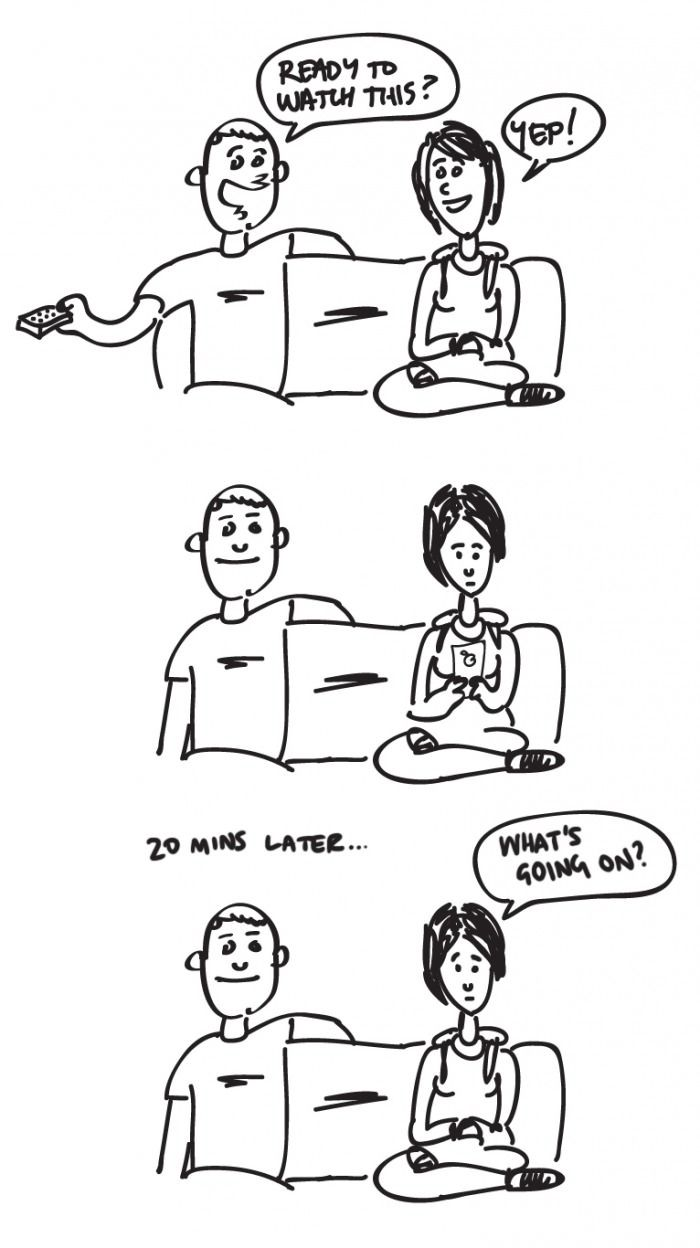 Watching A Movie With My Girlfriend Me As A Girlfriend Daily Funny Funny Pictures