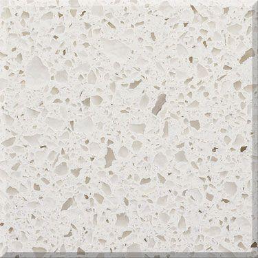 Ikea Nougat Quartz Counter Kitchen Renovation Inspiration