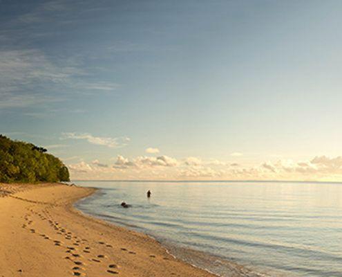 Tourism tonga beaches sandybeach haapai tonga tonga tourism tonga beaches sandybeach haapai tonga sciox Images