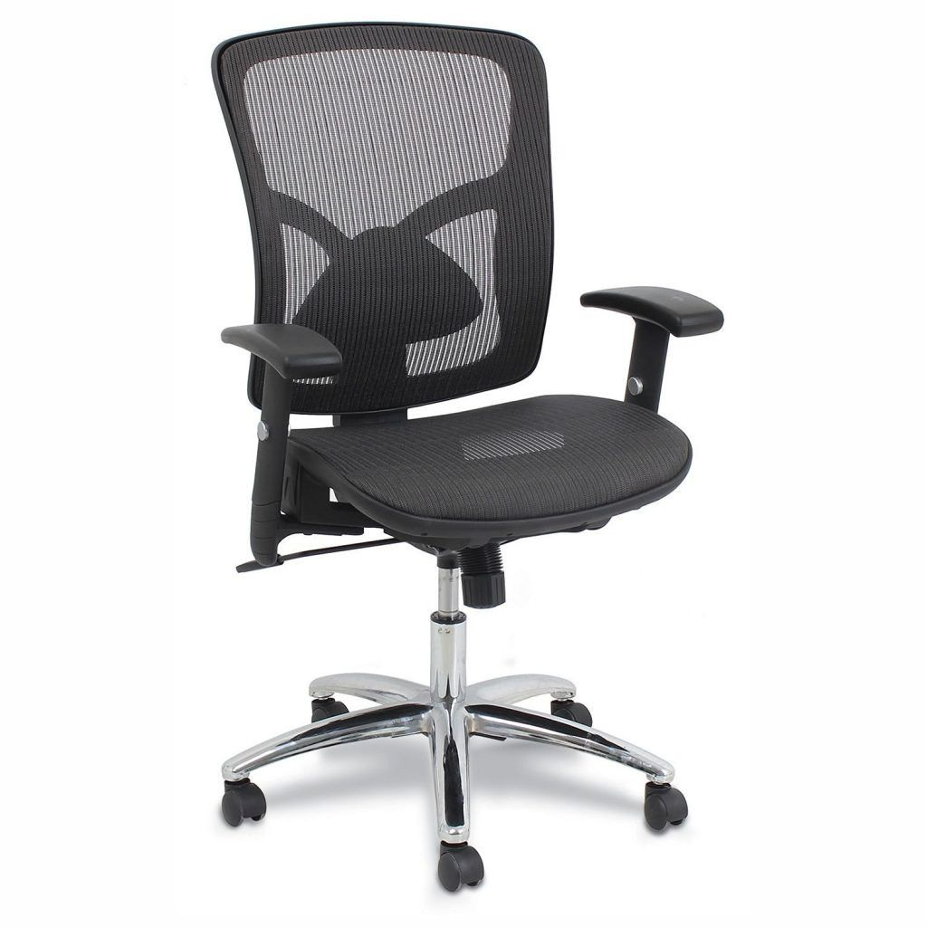 Global Office Chair Home Furniture Sets Check More At Invisifile