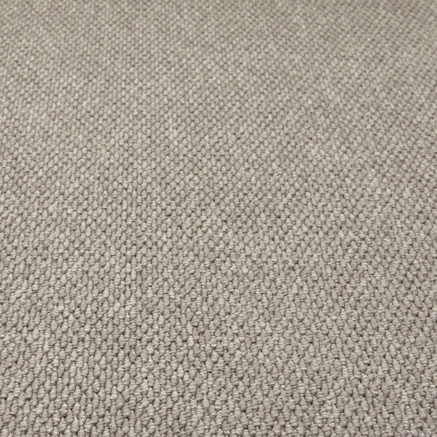 Best Nordic Berber Textured Carpet More For The Home 400 x 300