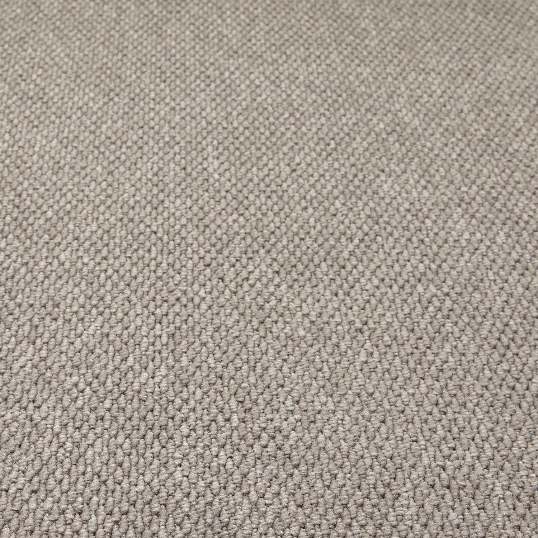 Nordic Berber Square Carpet Floor Matttroy