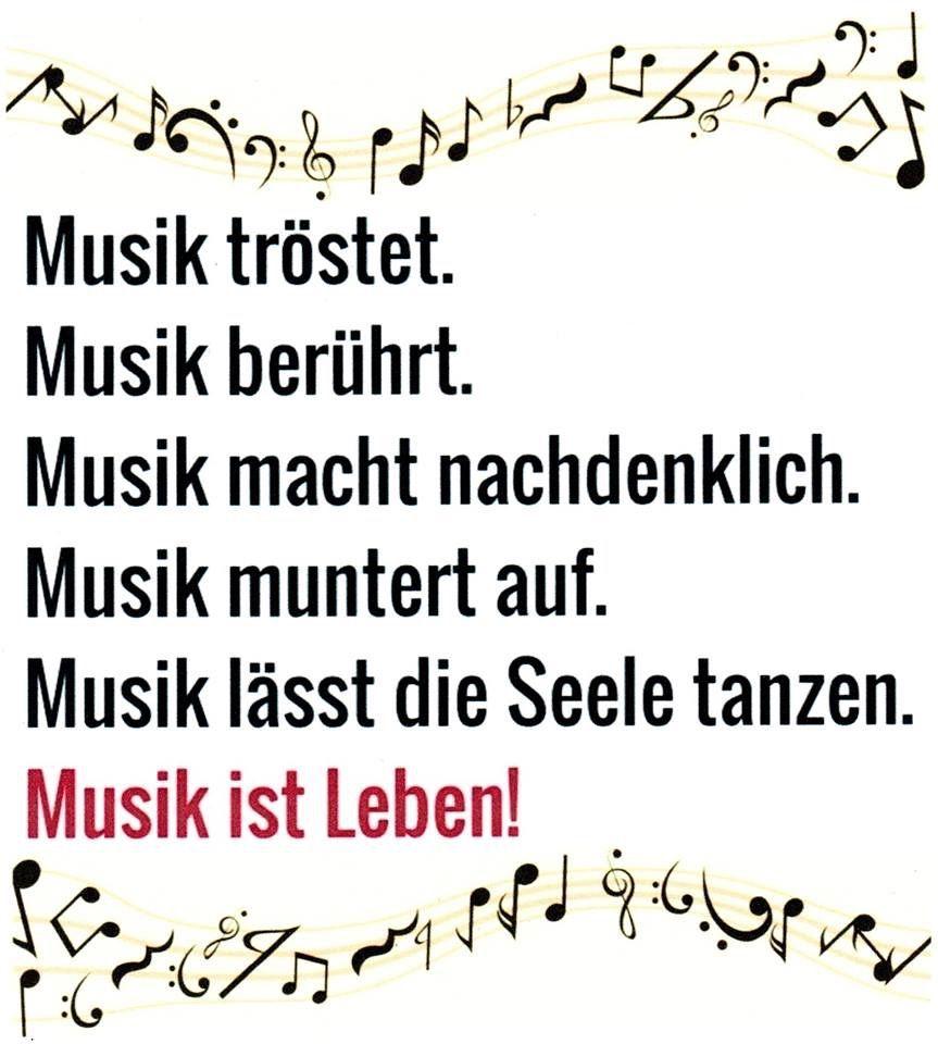 Pin Von Anke Hewing Auf Musik Musik Leben Musik Fruherziehung