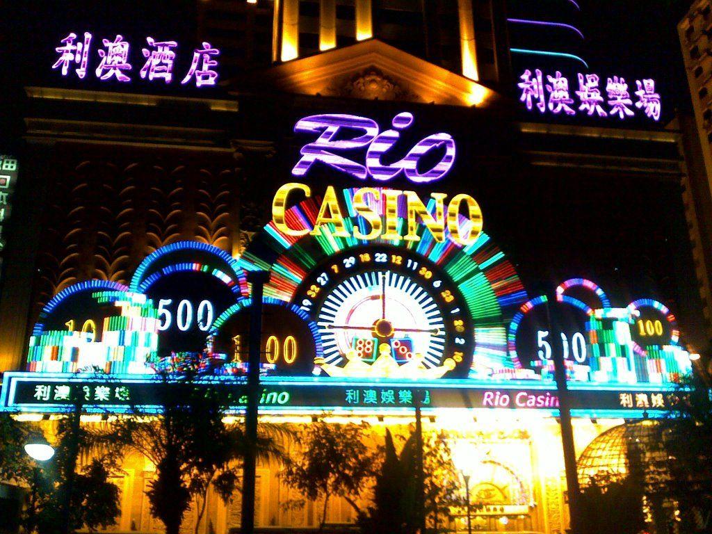 """Результат пошуку зображень за запитом """"rio casino resort south africa"""""""