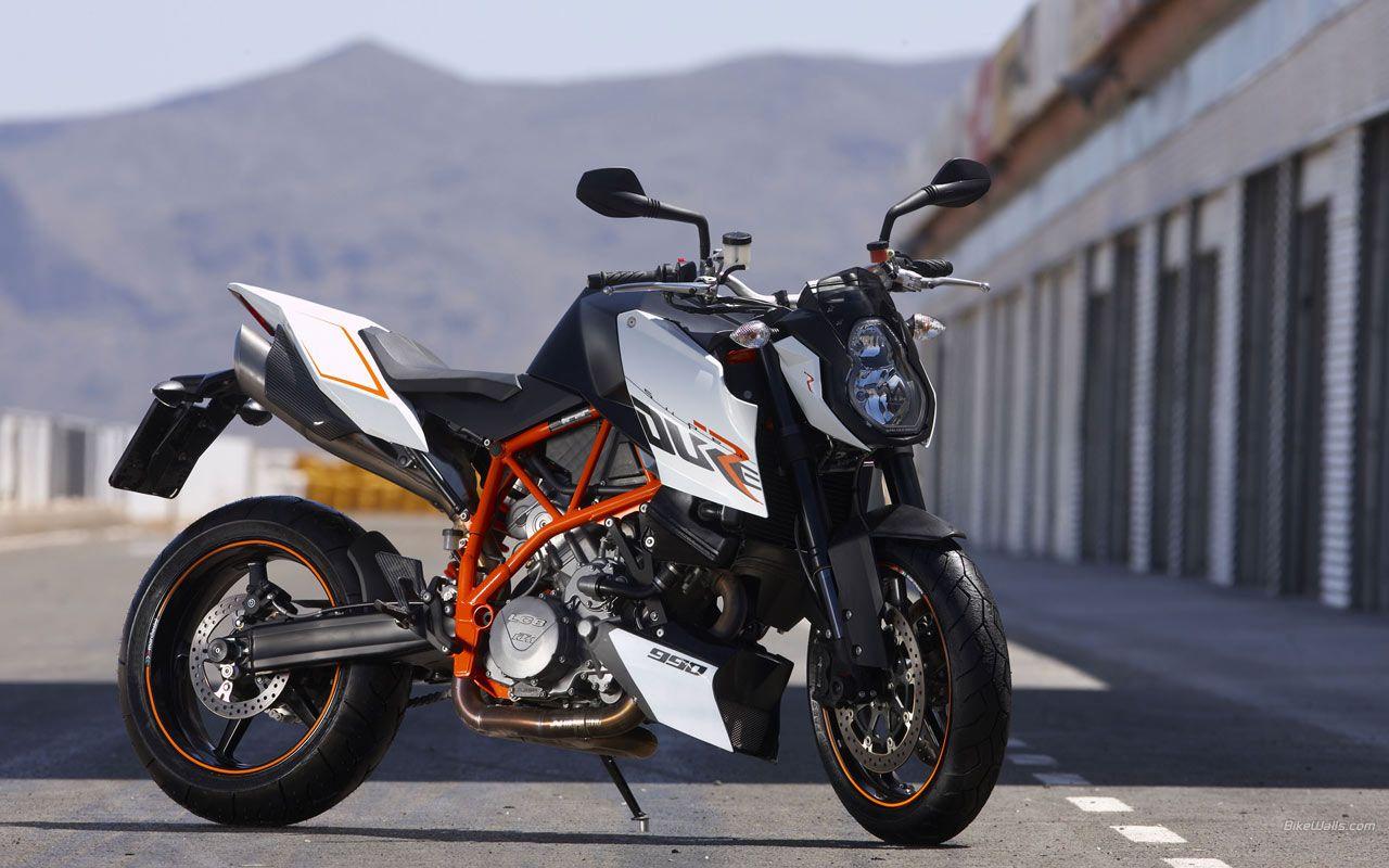 Yamaha Mt 25 Resmi Meluncur Siapa Saja Rivalnya Ktm