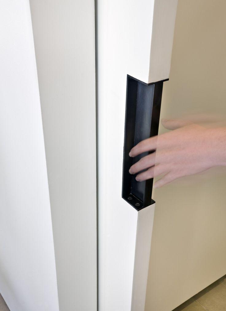 Impressive Sliding Closet Door Handle Hardware With Best 10 Sliding Door Handles Ideas On Pinterest Pocket Door Hardware Barn Door Handles Door Handles Modern