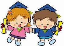 Image result for graduation kids