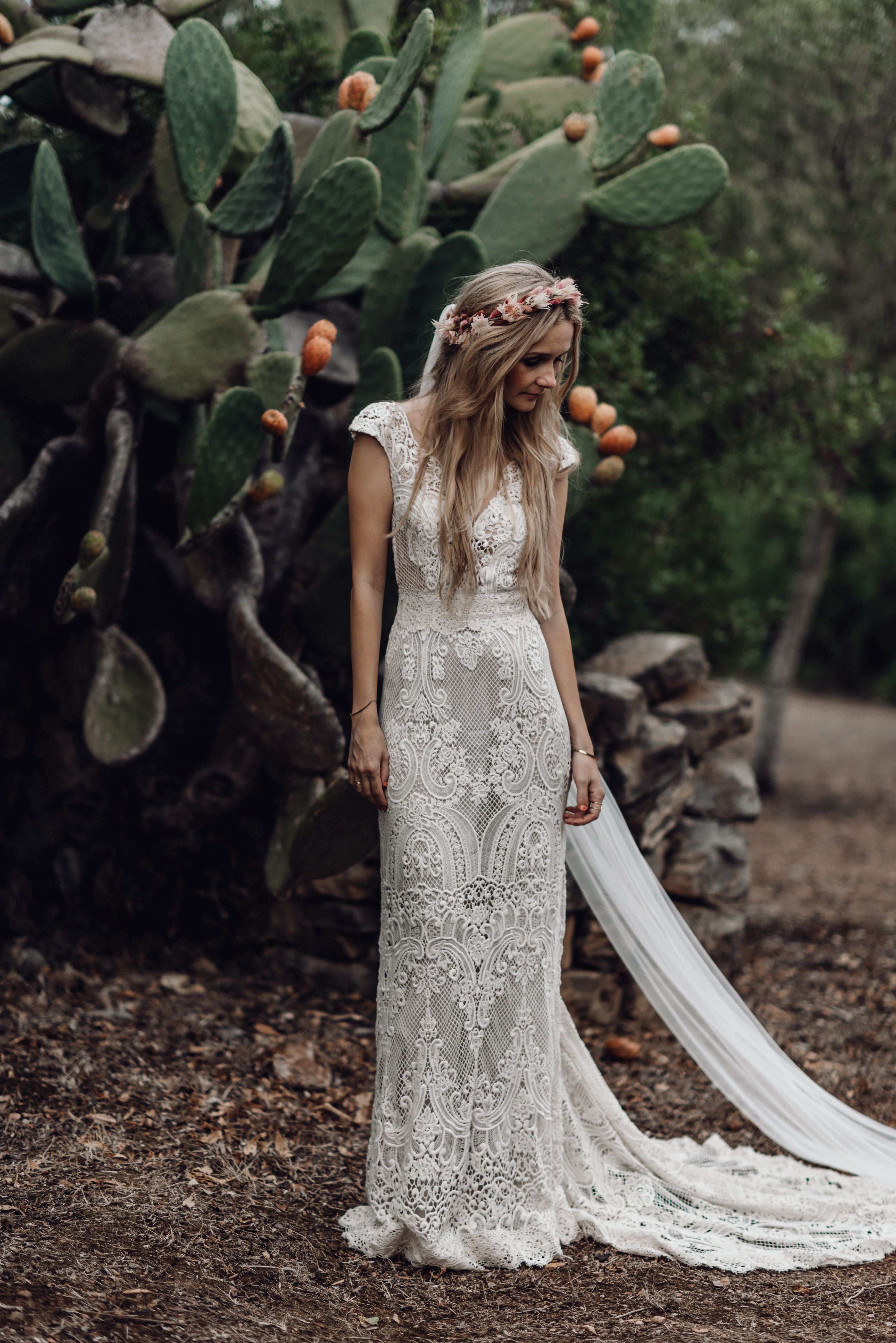 Real Brides - ELBBRAUT  Kleid hochzeit, Hochzeitskleid spitze, Braut