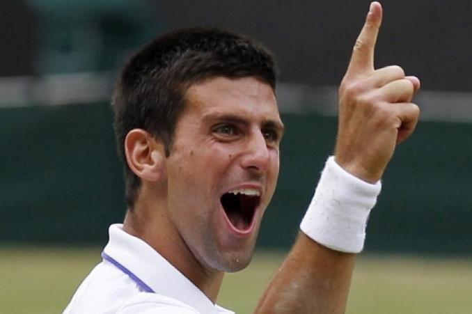 RANKING ATP 03-08-2015: Djokovic scavalca Nadal come numero di settimane al numero 1