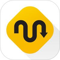 Mile Iq  Free Mileage Tracker  Log For Business By Mobile Data