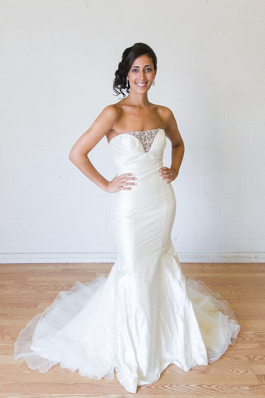 99+ Wedding Dress Rental Miami - Dresses for Wedding Party Check ...