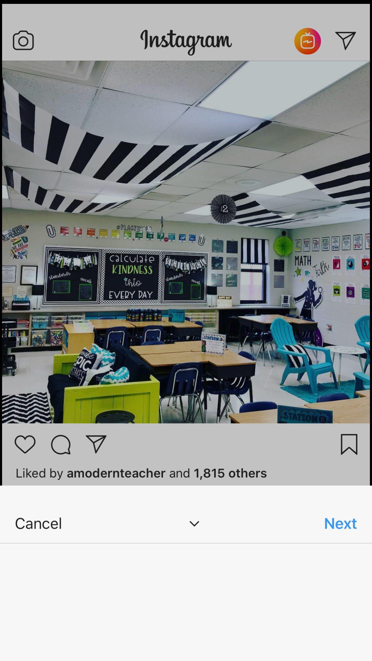 Pin By Kim Harrington On Classroom Ideas