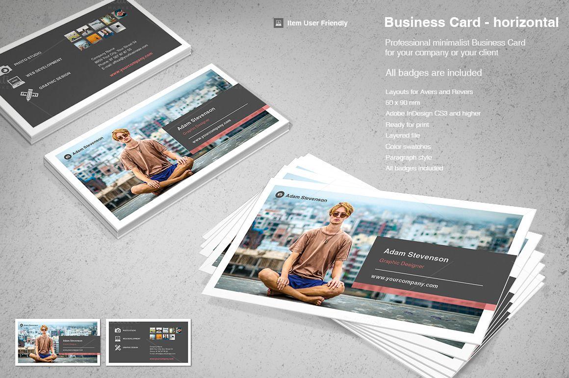 Portfolio Big Pack By TypoEdition On Creativemarket Creative - Adobe indesign brochure templates