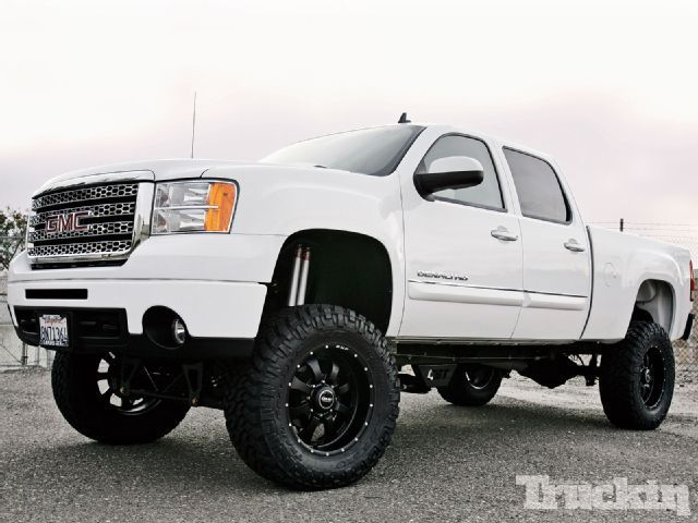 Gmc Sierra C3 Price Modifications Pictures Moibibiki Gmc Sierra Gmc Trucks Sierra Gmc Sierra 2500hd