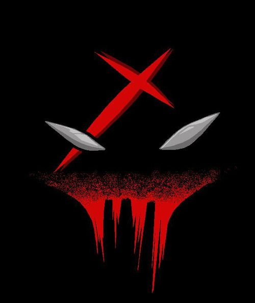 There's a part of me that desperately wishes DC would give Red X his own solo series...