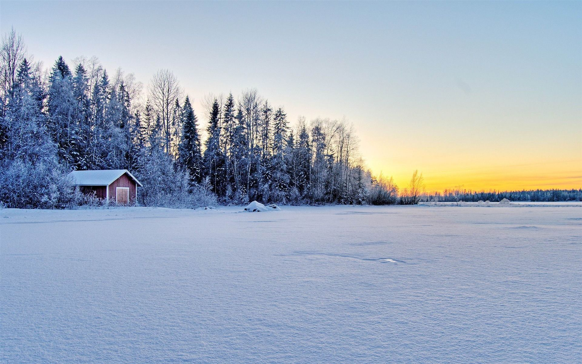 PG Winter Snow Wallpapers Awesome Winter Snow HD Wallpapers