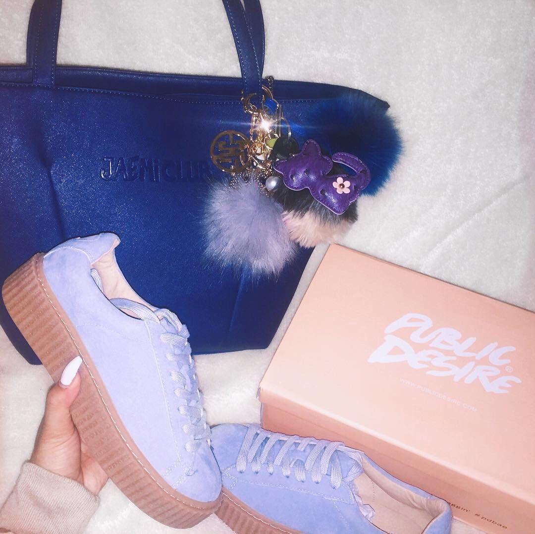barbie puma scarpe