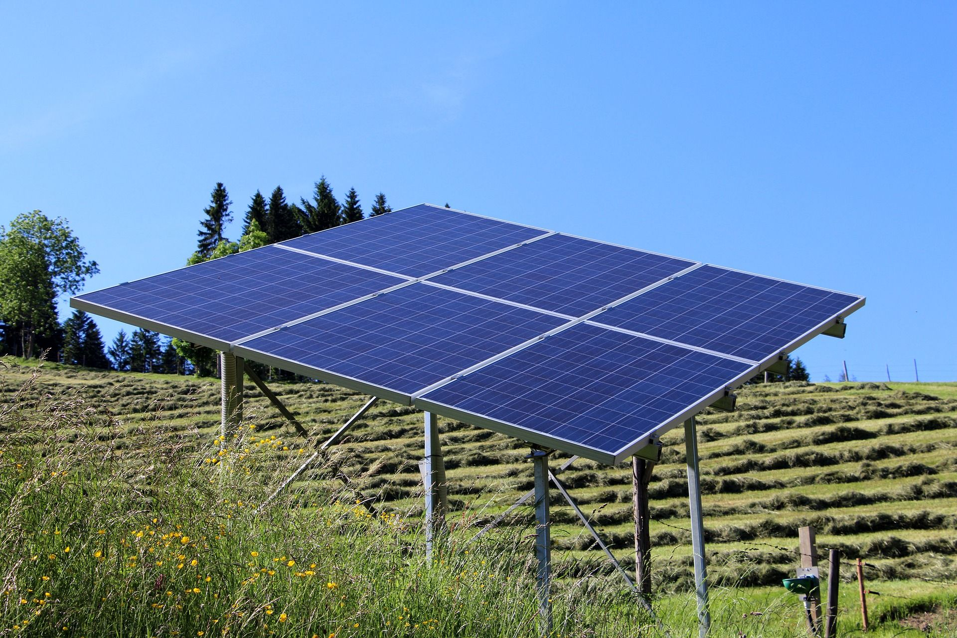 Central Asian Countries Commit To Accelerate The Uptake Of Renewables In The Region Solar Panels Best Solar Panels Buy Solar Panels