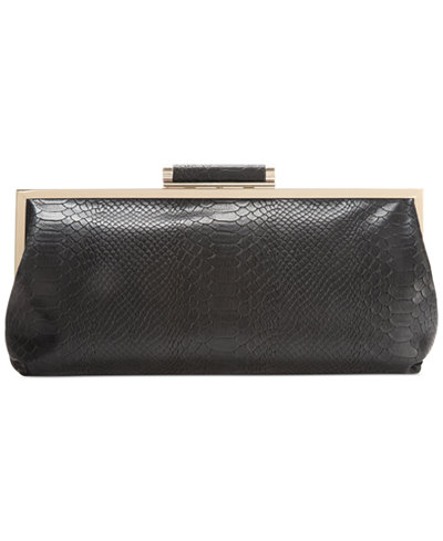 31.27$  Watch now - http://viljd.justgood.pw/vig/item.php?t=vjr9ny40609 - Kemme Clutch, Only at Macy's