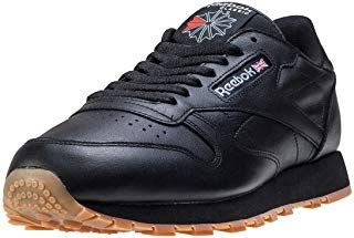 Reebok Classic Leather, Women's Training Running Shoes