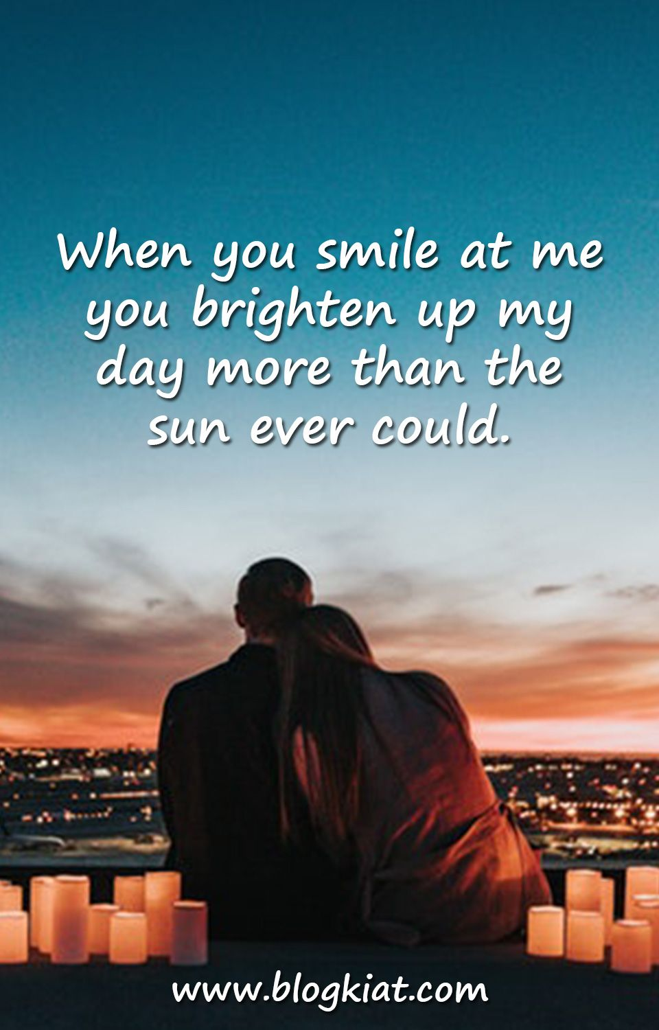 Best Love Status In English For Girlfriend, Love Quotes