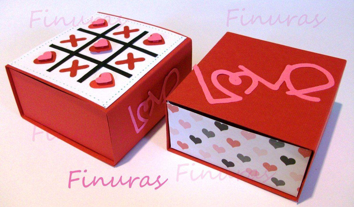 Regalos Originales San Valentin Caseros Buscar Con Google  ~ Regalos Originales San Valentin