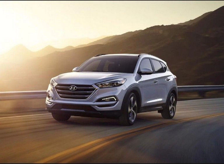Hyundai Dealership Los Angeles >> Hyundai Dealership Los Angeles Visit Us And Test Drive A New