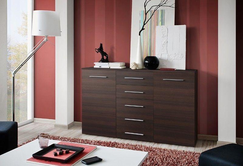 Sb Fox 7 Dressoir Amp Sideboard Dresser Drawers Dresser