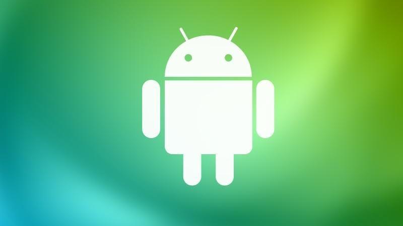 Que nos espera 2017 para Android? http://okandroid.net