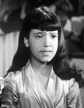 ميمي جمال Egyptian Movies Arab Celebrities Egyptian Actress