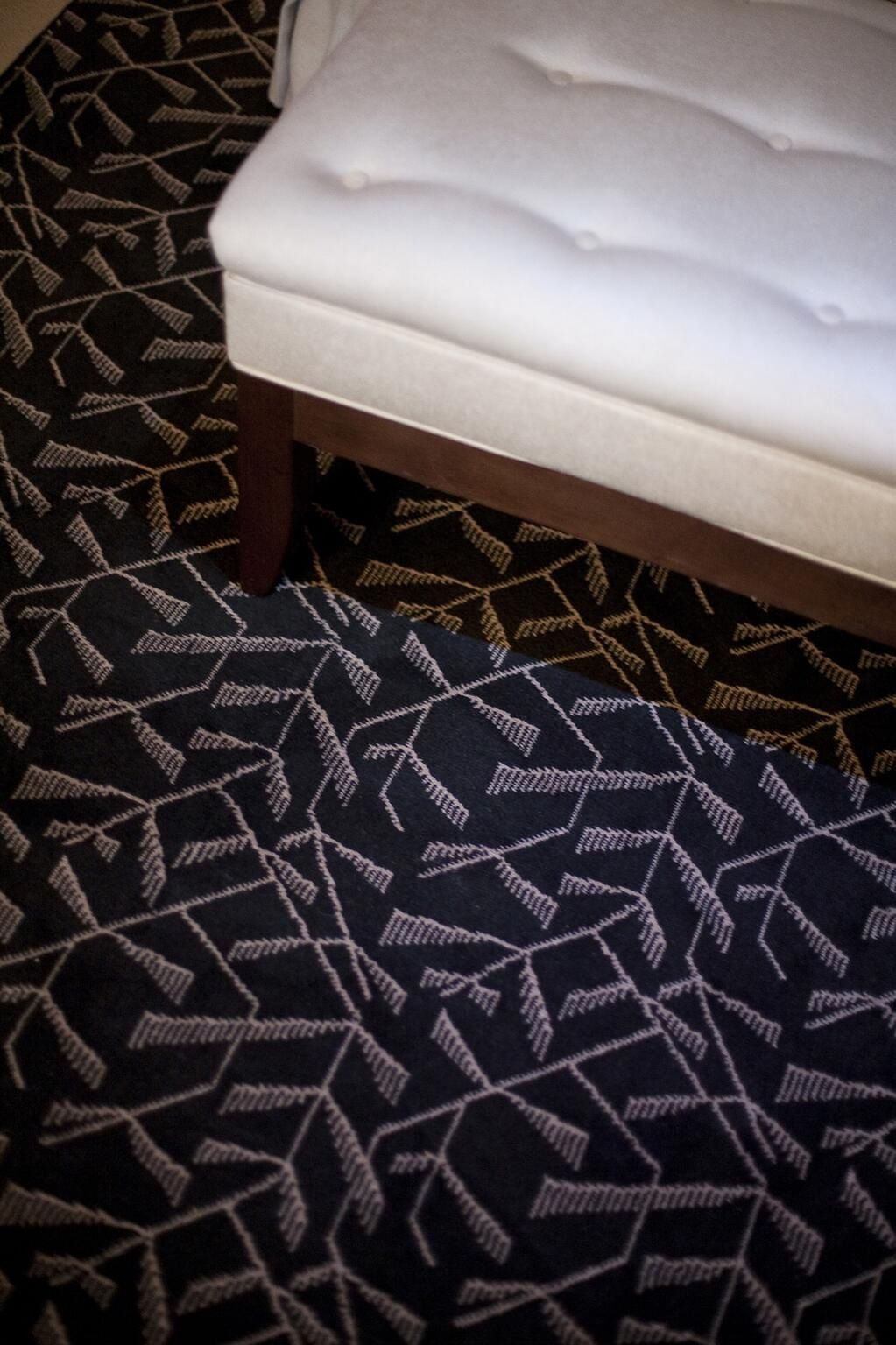 Twig Black 16 3195 Wilton Carpet 100 Wool Suitable For Area Rugs Stair Runners And Wall To Wall Manufactured B Wilton Carpet Distinctive Designs Stair Runner
