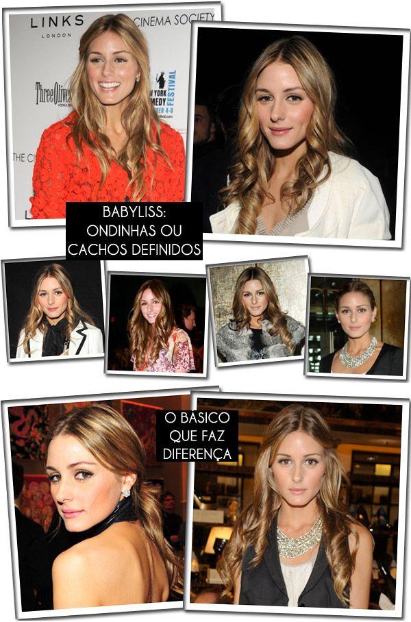 Revival It: o segredo do sucesso de Olivia | http://alegarattoni.com.br/segredo-do-sucesso-de-olivia/