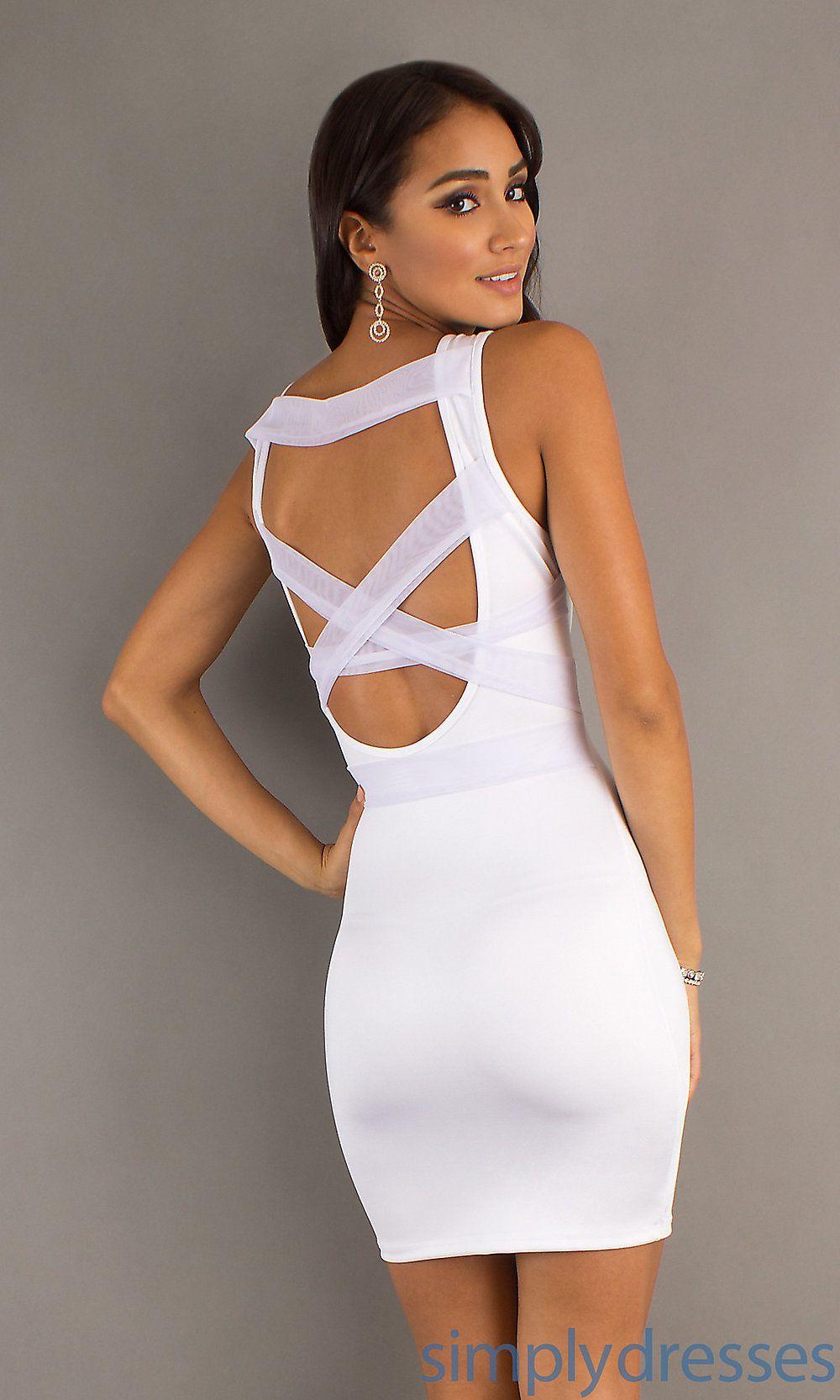 Bachelorette Dress   Stylista   Pinterest
