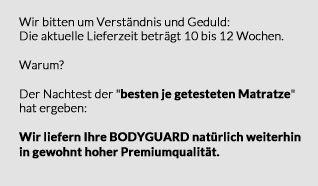 bett1.de - Die Fachberater.