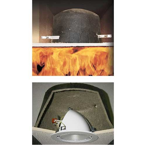 Tenmat fire rated lighting cover in use and not in use icon tenmat fire rated lighting cover in use and not in use icon aloadofball Images