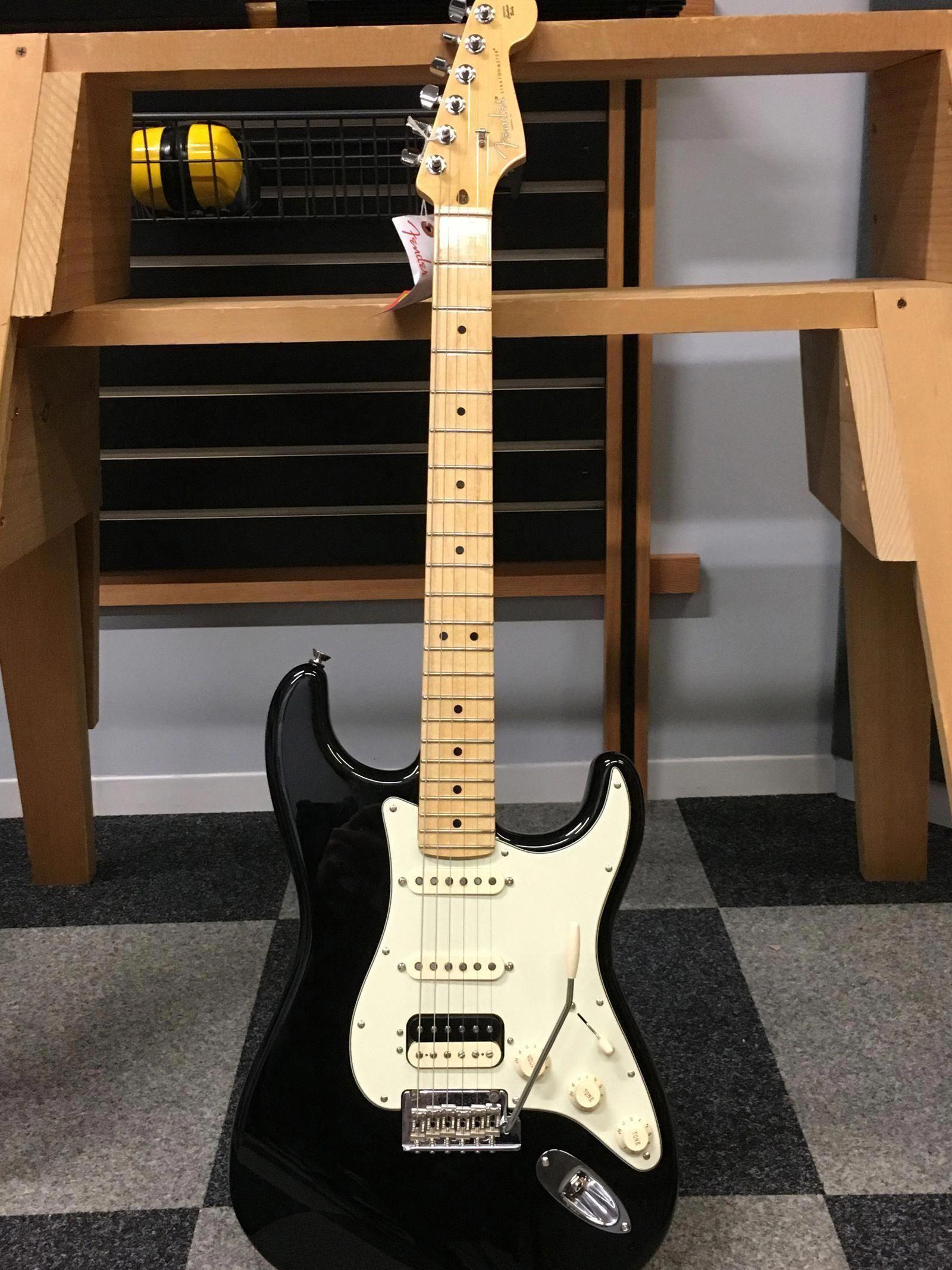 Fender Guitar Eric Clapton Fender Guitar Replacement Parts #guitarplayers #guitarstrings #FenderGuitars #fenderguitars