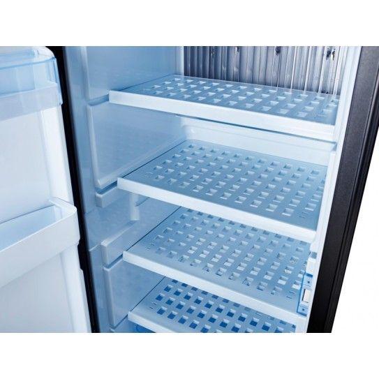 dometic rmdx 21 190 ltr 3 way absorption fridge freezer for 12 rh pinterest co uk