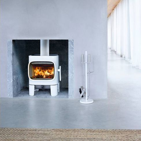 Ideal Wood Burning Fireplace Inserts Tips