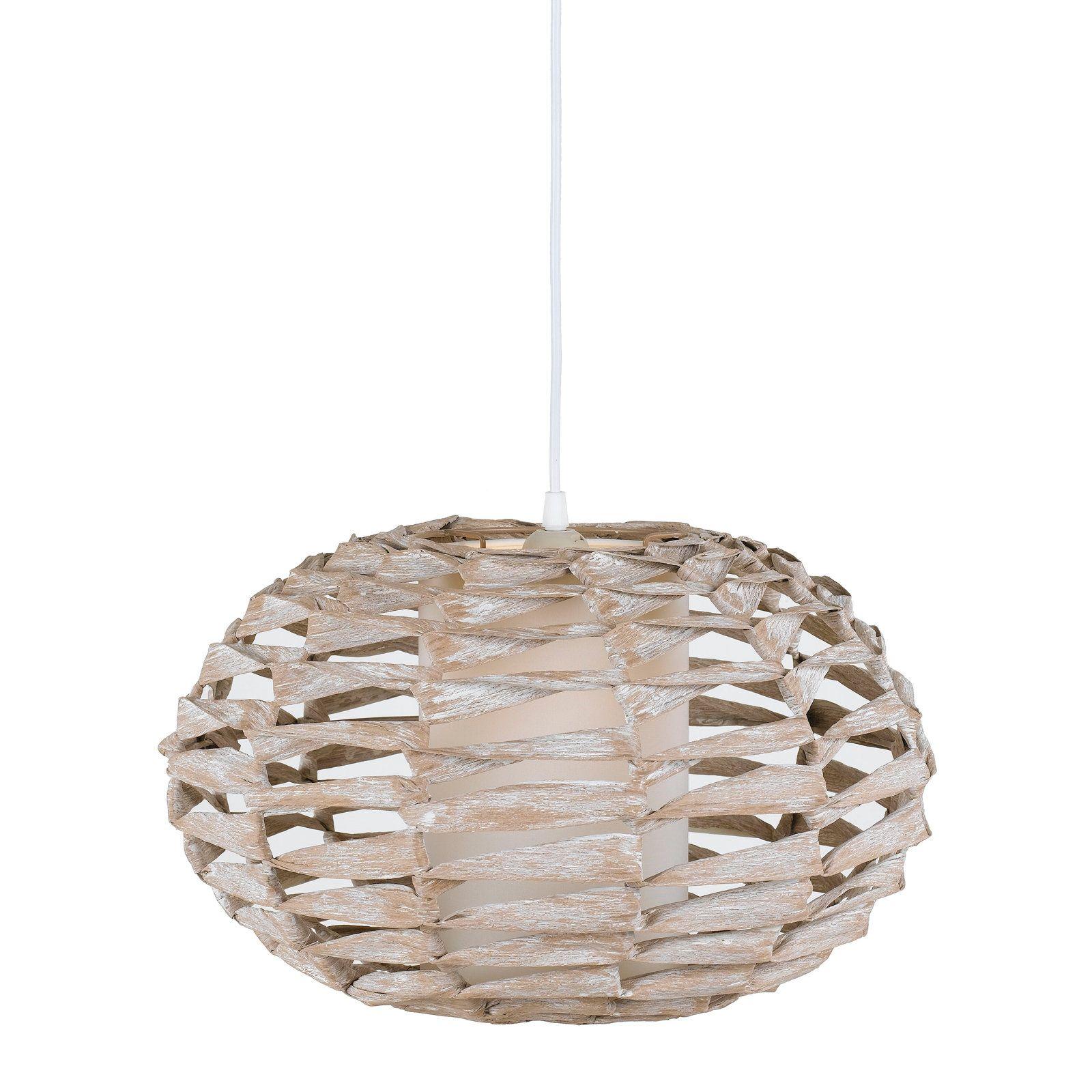 rattan pendant lighting. telbix tribe round white rattan wood pendant light lighting
