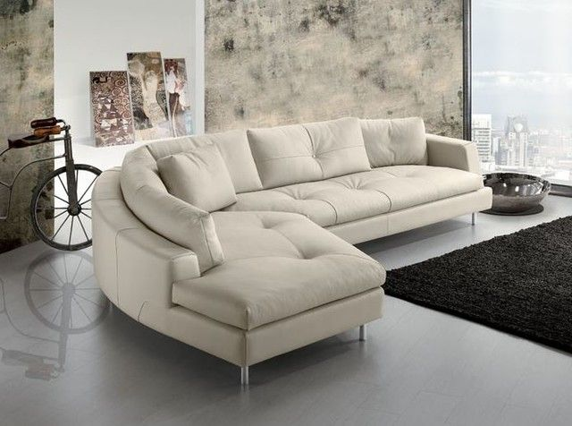 2019 Top List Of The Best Sofa S Manufacturers Best Sofa Best Leather Sofa Living Room Sofa