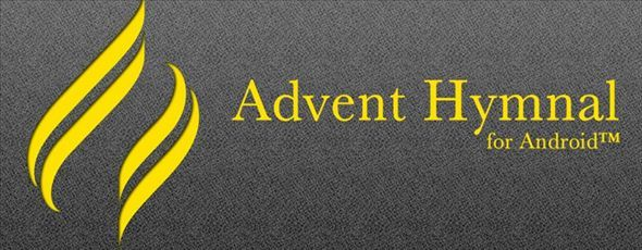 SDA Hymnal Android App  This IS GOOD news!