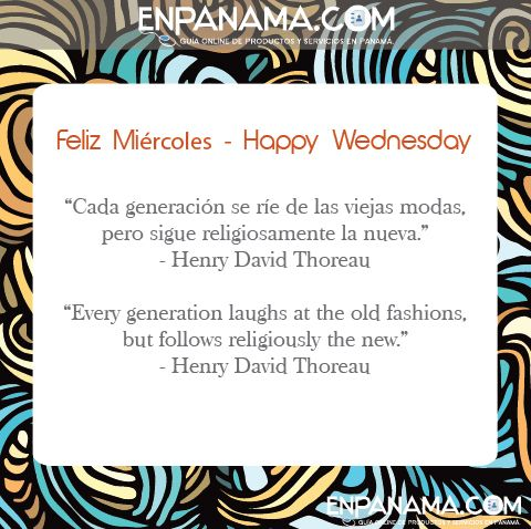Moda ... Fashion ...   #PANAMA #EnPanama #TRAVEL #QUOTES #VIAJES #CITAS http://www.facebook.com/en.panama  EnPanama.com